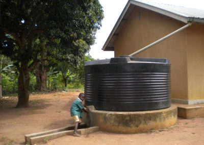 progetto-Cisterne