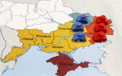 Guerre dimenticate: il buco nero del Donbass
