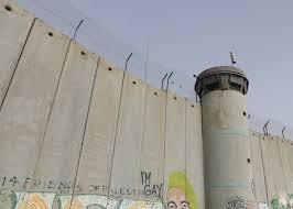 Guerre dimenticate: Israele e Palestina – due stati con pari diritti