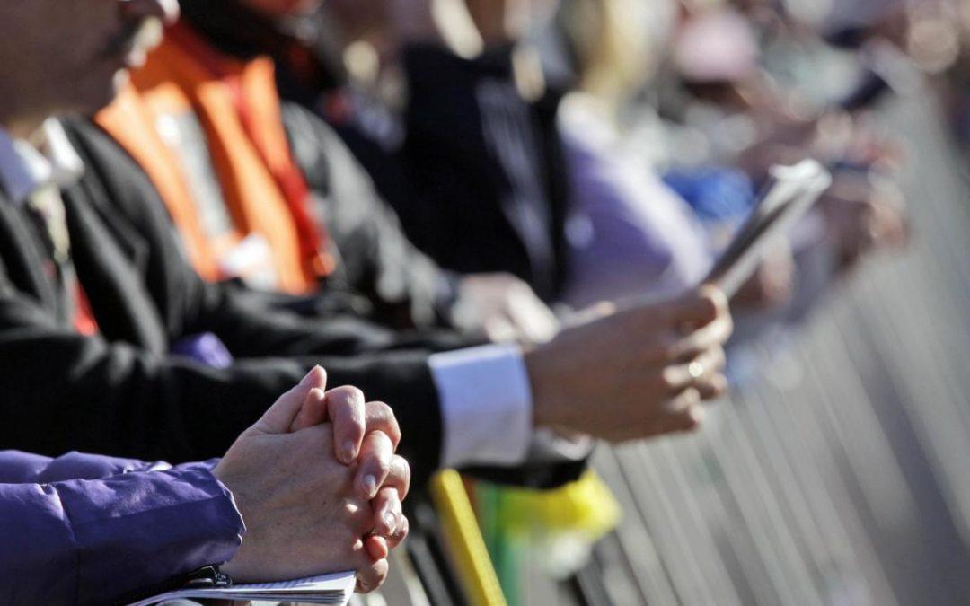 La prima religione tra gli stranieri? Non è l'Islam, boom di ortodossi