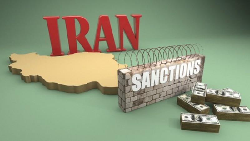 Petizione per la revoca dell'embargo all'Iran