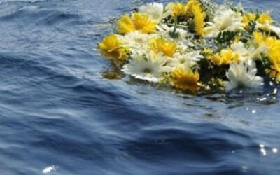 3 ottobre – Giornata nazionale in memoria delle vittime dell'immigrazione