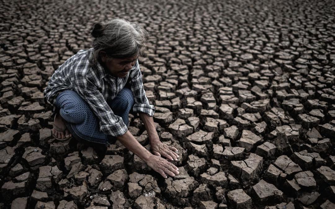 CLIMA, ULTIMA CHIAMATA: Pronti a rispondere?