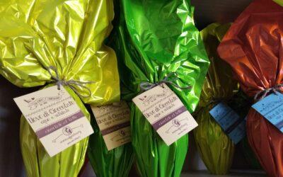 CIOCCOLATO AMARO  –  La guerra delle multinazionali del cacao