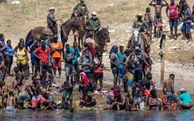 """Giornata mondiale dei Migranti e dei Rifugiati: """"Verso un noi sempre più grande"""""""